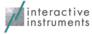 interactive instruments