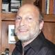 David Arctur's picture