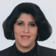 Nadine Alameh's picture