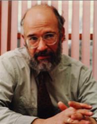 David Schell's picture