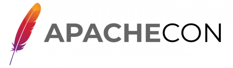 ApacheCon 2019 - Geospatial Track   OGC