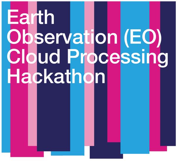 OGC Earth Observation Hackathon