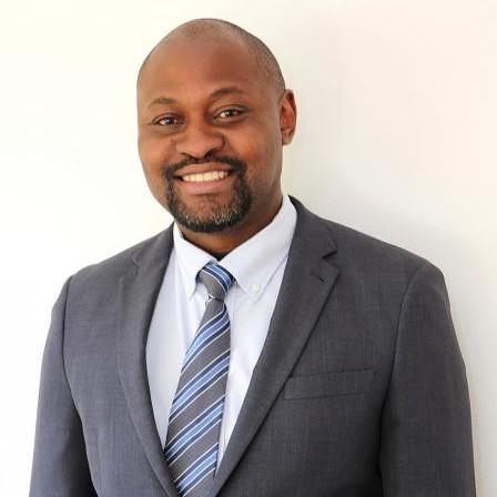 Gobe Hobona's picture