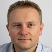 Piotr Zaborowski's picture