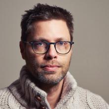 Ingo Simonis's picture
