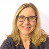 Judy Schumacher's picture
