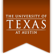 UT at Austin
