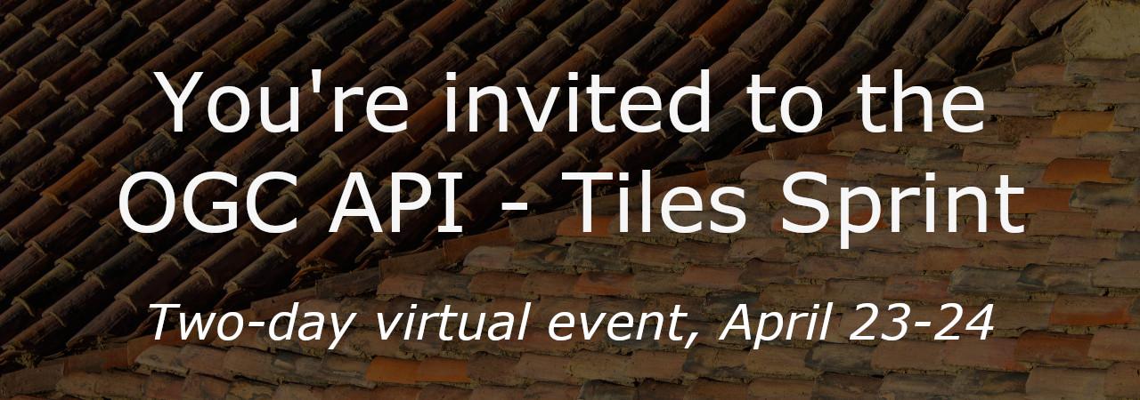 API-Tiles-Sprint_Banner_1.jpg