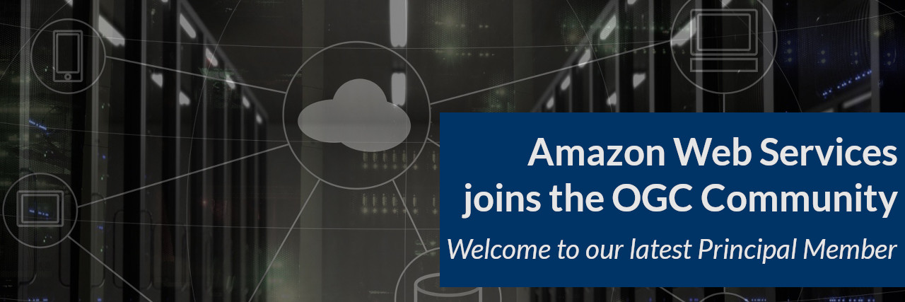 AWS-Joins_Slider_1280x427.jpg