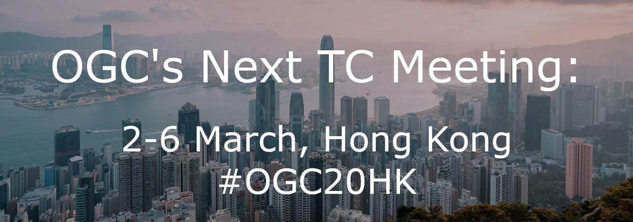 HKTC_Banner.jpg