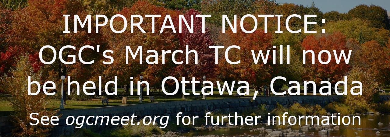 HKTC_Ottawa_Banner.jpg