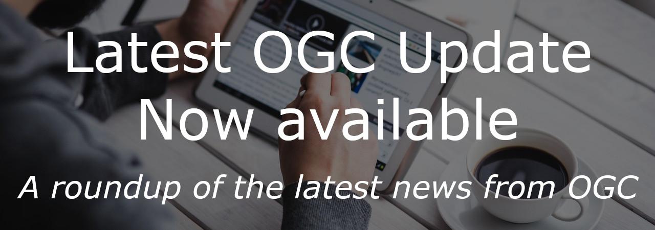 OGCUpdate_Banner.jpg