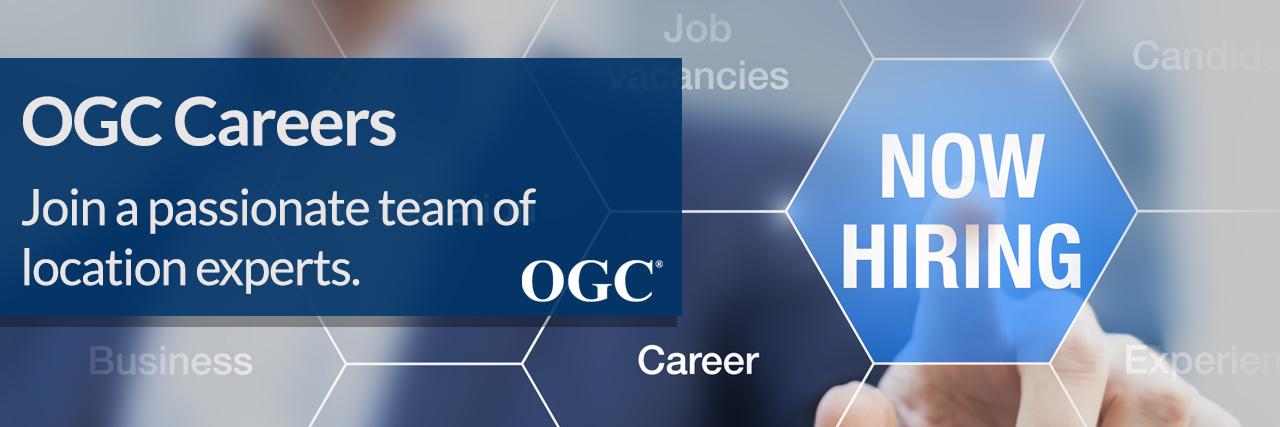 careers_ogc.jpg
