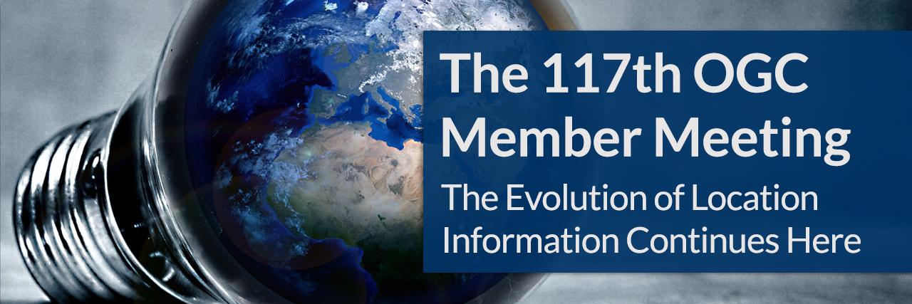 member_meeting_december_banner.jpg